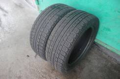 Hankook Winter I*cept W605, 205/55 R16