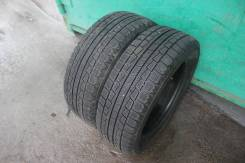 Hankook Winter I*cept W605, 205/60 R16