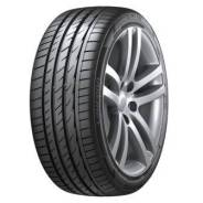 Laufenn S FIT EQ, 185/55 R15 82H