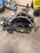 МКПП VW Polo 2000 -1.9 AEF