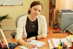 Обучение: бухгалтерский учёт с 1С или повысить свою квалификацию