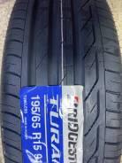 Bridgestone Turanza T001, 195/65R15