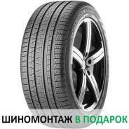 Pirelli, 255/50 R19 103W