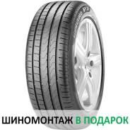 Pirelli, 225/40 R18 92Y