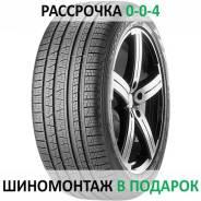 Pirelli, 285/60 R18 120V