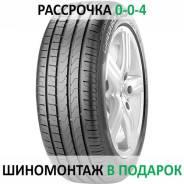 Pirelli, 245/45 R17 95Y