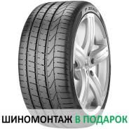 Pirelli, 255/45 R18 99Y