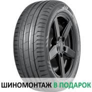 Nokian, 235/50 R19 99V