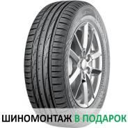 Nokian, 285/60 R18 116V
