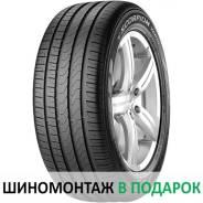 Pirelli Scorpion Verde, 255/55 R18 109Y