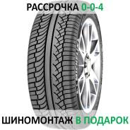 Michelin 4x4 Diamaris, 275/40 R20 106Y TL