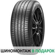 Pirelli Cinturato P7, 215/55 R18 99V