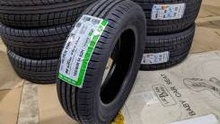 Nexen N'blue HD Plus, 185/60 R14