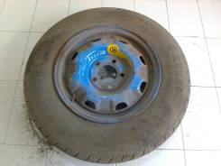 Запасное колесо для SsangYong Kyron [арт. 523455]
