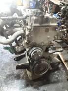 Двигатель Nissan Wingroad [00-00028160] Y11, QG15DE