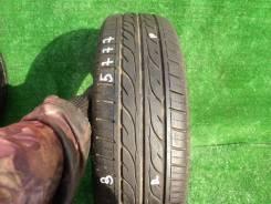Dunlop Enasave EC202, 165/70 R13