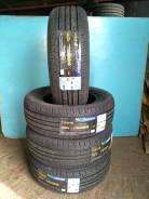 Farroad FRD16, 215/65R16