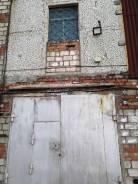 Гаражи капитальные. улица Вагонная 33, р-н Центральный, 24,0кв.м., электричество, подвал.