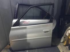 Дверь FL Opa ZCT10 2000