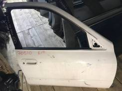 Дверь FR Toyota Camry SV40 1998