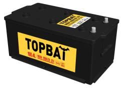 Topbat. 190А.ч., Прямая (правое), производство Россия