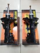 Стойка передняя (JUSTdrive) Honda Civic / Civic Ferio EU1/2/3 ES1/2/3