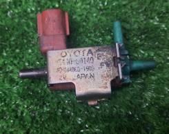 Клапан вакуумный Toyota Land Cruiser Prado 85440-60140