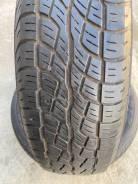 Bridgestone Dueler H/T 687, 215/70 R16