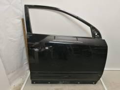 Дверь передняя правая Nissan Murano Z50