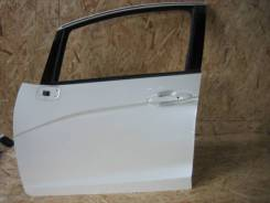 Дверь передняя левая Honda Fit, Fit Hybrid GK, GP5, GP6