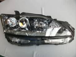 Фара Lexus CT200h правая фара оригинал. 76-24 81145-76170 CZ