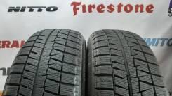 Bridgestone Blizzak Revo GZ, 185/60R15