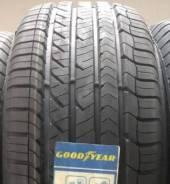Goodyear Eagle Sport TZ, 235/55 R17 99W