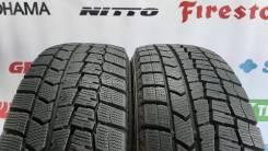 Dunlop Winter Maxx WM02, 185/65R14