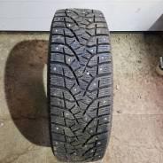Bridgestone Blizzak Spike-02, 195/65 R15