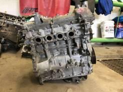 Двигатель Z6 Mazda, Установка, Гарантия 1 год