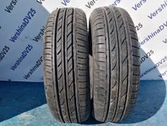 Bridgestone Ecopia EP100, 175/70 R14