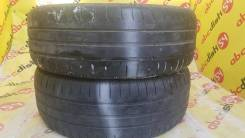 Michelin Energy Saver, 215/60 R16
