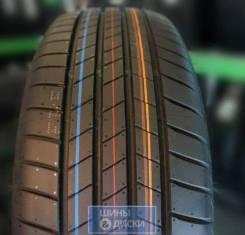 Bridgestone Turanza T005, * 225/50 R17 98Y