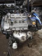 Двигатель бензиновый на Hyundai 2,7