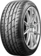 Bridgestone Potenza RE004 Adrenalin, 225/50 R17 98W XL
