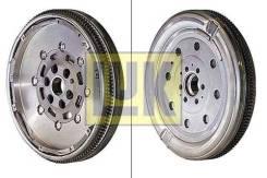 Маховик! двухмассовый Audi A3, VW Golf/Transporter 1.6TDI/1.9TDi/2.0 03L105266EA