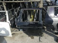 Дверь задняя правая Nissan Terrano WBYD21