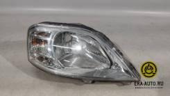 Фара правая Renault Logan /LADA Largus 8200744754