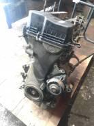 Двигатель LFB479Q для Lifan X60 2012+ LFB479Q