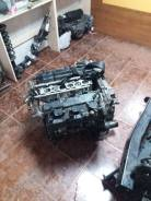 Nissan murano z50 двигатель VQ35DE
