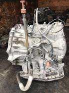 Автомат Toyota A246E 4A. 5A, 7A