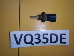 Датчик температуры охлаждающей жидкости Infiniti, Nissan VQ35