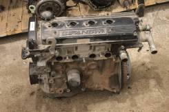 Двигатель 1.5 Lifan Х50 Lifan Solano 2 LF479Q2-B