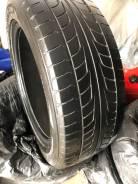 Bridgestone, 195/55 R16